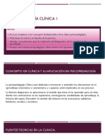 Psicopedagogia Clínica 1[108]