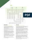 crucigrama_estructuracelular_alumno