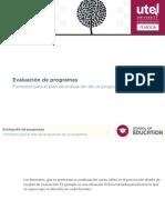 t2_ejem_plan_evaluacion.pdf