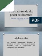 Edulcorantes (1).pdf