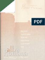 99841554-Marco-Frisina-Alba-Romana-Complete-Score.pdf