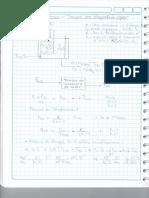 CP-Casos Dinamica Primer Orden