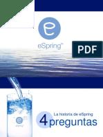 Espring Presentacion 090710065416 Phpapp01