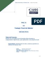 vlopeztoTFM0514memoria.pdf