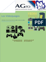 Los Videojuegos