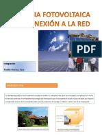 energiafotovoltaicappt-160322083515.pdf