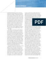 CAPITULO 1 PERSPECTIVAS D ELA ECONOMIA.pdf
