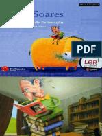 umavacadeestimao-100119163813-phpapp02