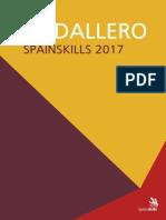 Medallero PDF
