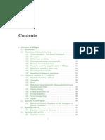Manual Cfd