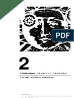 o_regime_politico_brasileiro_b.pdf
