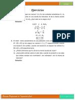 112805897-Ejer-Cici-Os.pdf