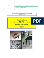 chimieDuSolide_partieA_docComplet