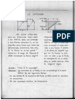 Mecanica de Fluidos i - Ugarte (1)