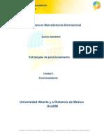 U1. Posicionamiento - estrategias de posicionamiento.pdf