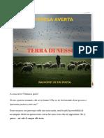 TERRA DI NESSUNO.pdf