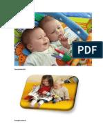 etapassegunpiaget-121030220013-phpapp01
