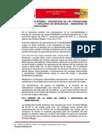 OPERACIÓN INTERNA.pdf