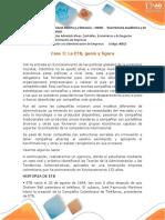 90012_Caso 3_La ETB, genio y figura.pdf