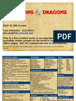 dd5e_dm_screen_a4.odg