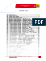 EIV MINKA INDICE 08.08.16.pdf