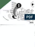 286070224-Lenguaje-Musical-1.pdf