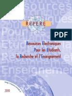 Repere2010.pdf