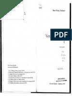 Gadamer-  Verdad y Metodo.pdf