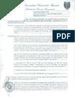 convalidaciones_fceuna