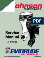 Johnson 737 Part Catalog