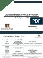 PPT Machuca