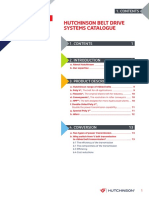 Correas HUTCINSON Poly V.pdf