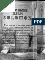 1926001.70591 Cheile Magice Ale Lui Solomon0001