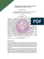 Artikel_10303051.pdf