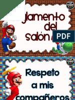 ReglamentoSalonMarioBrosME.pdf
