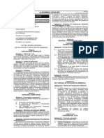 Ley 29325 SNEFA.pdf
