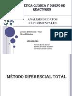 4.1.2-Metodo-diferencial-total