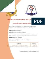Informe_7