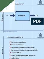 inversor.pdf