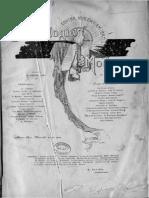 Gori, Pietro (dir.) - Criminalogía Moderna, año 1, nº 1.pdf