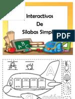 InteractivoSilabasSimplesMEEP.pdf