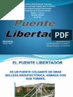 Expo de Puente
