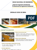 clase 9 DAR_UNI.pdf