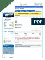 Select Cruise Passengers & Preferences _ CruiseDirect.pdf