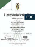 SISTEMA FINANCIERO Y BANCA.pdf