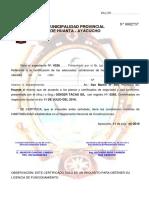 CERTIFICADO-DE-HABITABILIDAD.pdf