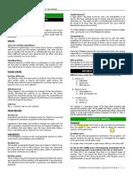 Tax-Premid.pdf