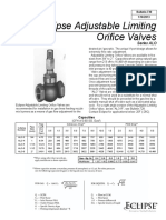 Ds ALO Valves USA