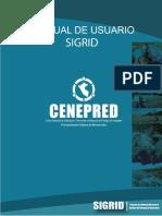 Manual_SIGRID.pdf