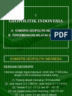 PKN 10-GeoIndon